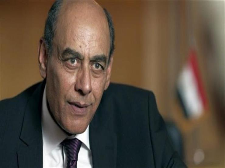 """أحمد بدير: الصدف الكثيرة في """"حكايتي"""" مبرَّرة.. والجمهور يحب الخير"""