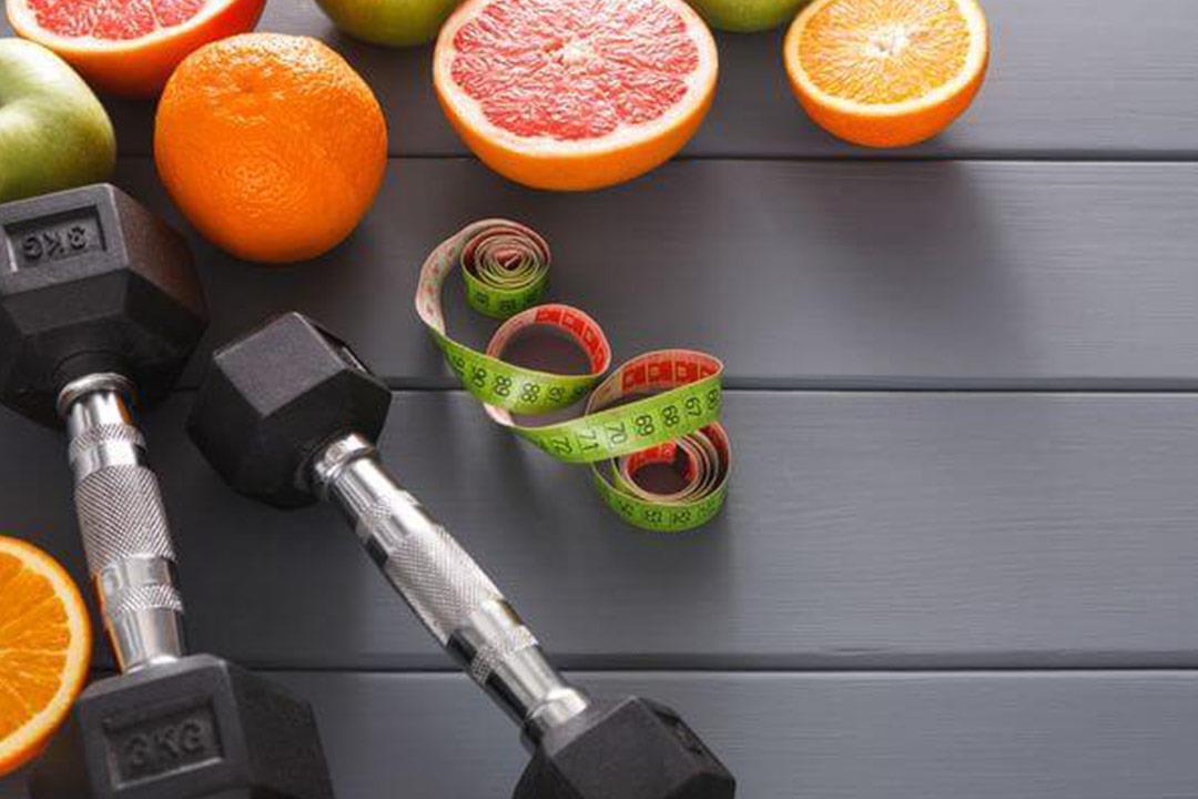 لفقدان الوزن.. 6 أطعمة صديقة لجسمك (صور)