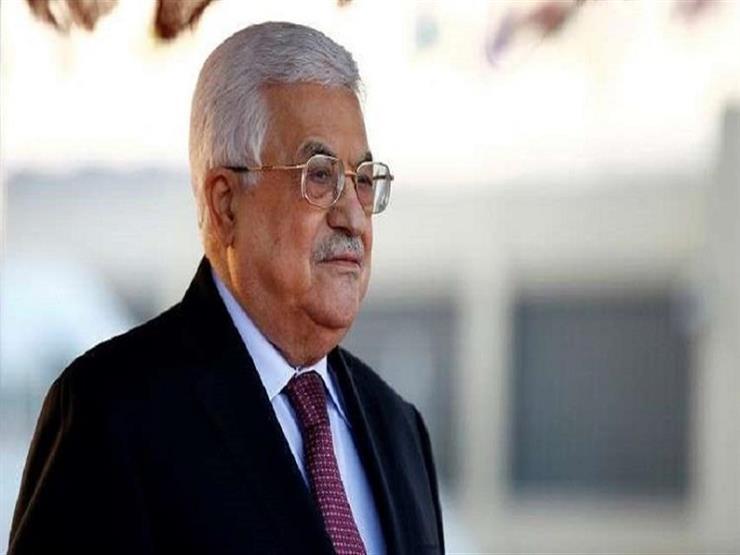 الرئيس الفلسطيني: نثق في نجاح السيسي في قيادة افريقيا