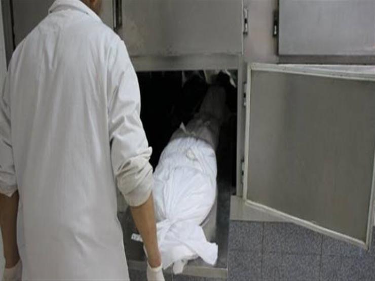 التصريح بدفن فتاة قتلت على يد شاب بالمرج بطلق ناري