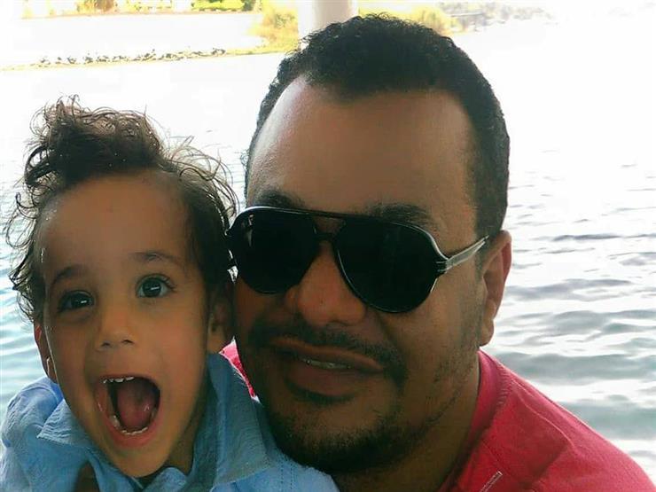 لا صحة لإعادة المحاكمة.. الهجرة تصدر بيانًا بشأن المهندس المصري بالسعودية