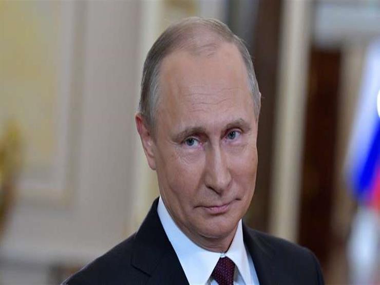 """""""تويتر"""" توقف حسابًا ينتحل شخصية الرئيس الروسي بوتين"""
