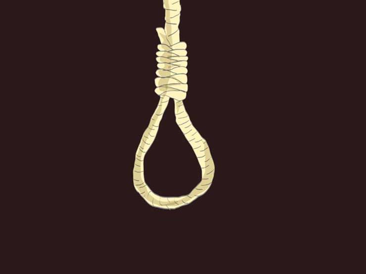 """الإعدام لـ """"تايجر"""" وآخر قتلا شابا لسرقته بالزاوية"""