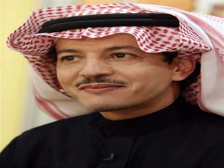 وفاة نجل المطرب طلال سلامة بعد غيبوبة استمرت 8 سنوات