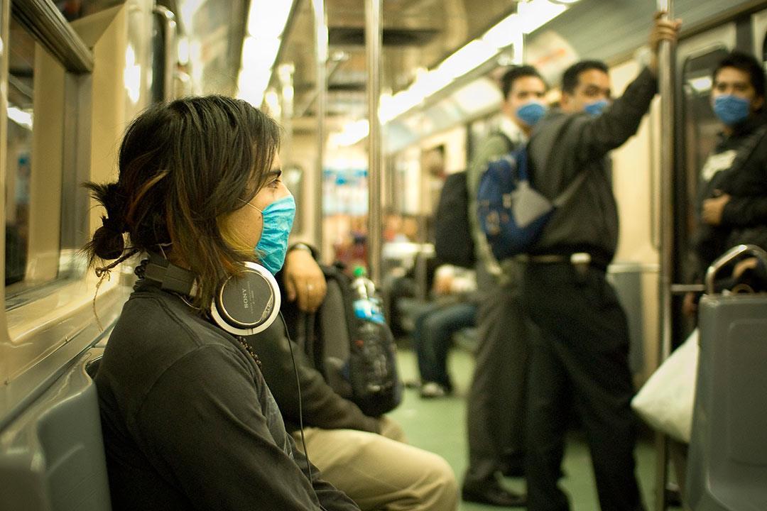 ماذا سيحدث لو تفشى وباء الإنفلونزا القاتل مرة أخرى؟