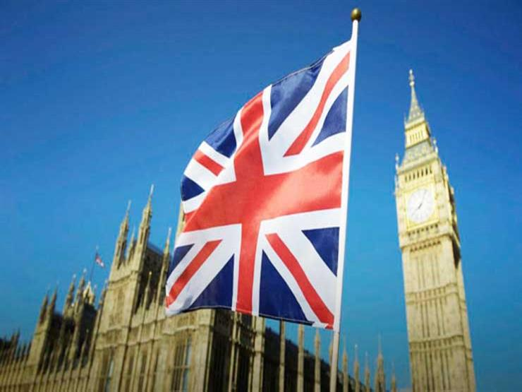 صحيفة: انخفاض صافي الهجرة من الاتحاد الأوروبي لبريطانيا لأدنى مستوياته منذ 2012