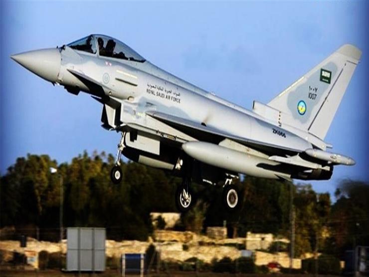اندبندنت تطالب بتعليق توريد الأسلحة البريطانية إلى السعودية بسبب حرب اليمن