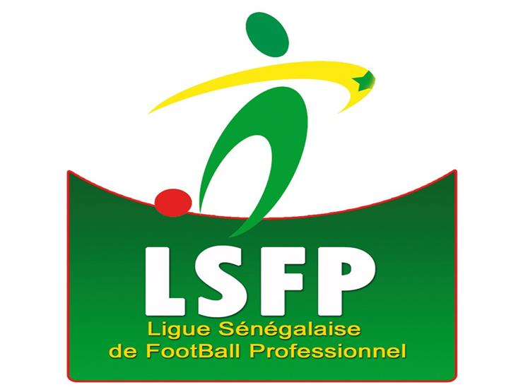 اتحاد الكرة السنغالي يمنح حقوق بث الدوري لشركة صينية مقابل 11 مليون دولار