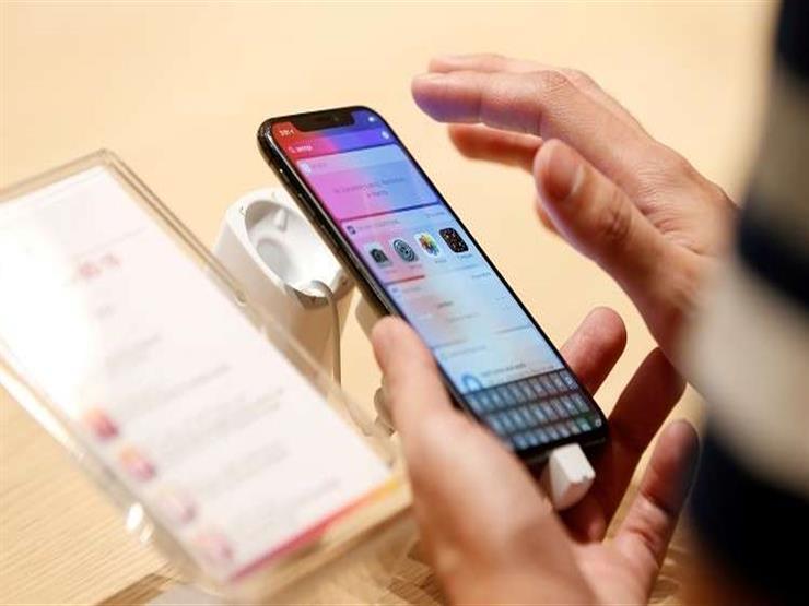 لمستخدمي  آيفون   كيفية تفادي إبطاء  أبل  لهواتفها ...مصراوى