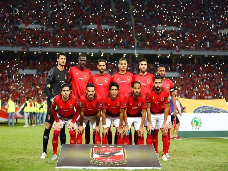 الأرقام القياسية في دوري أبطال أفريقيا.. هيمنة أهلاوية والترجي الأبرز في المجموعات