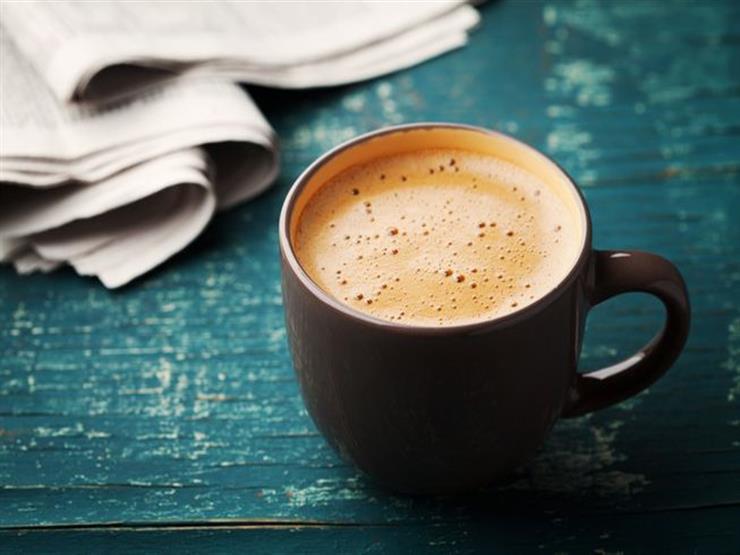 Image result for القهوة