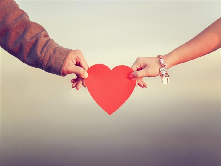 في عيد الحب المصري.. ما الطريقة الأفضل لإظهار حُبك ومشاعرك لزوجتك؟