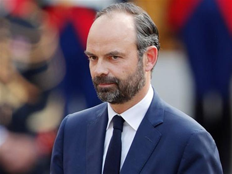 نتيجة بحث الصور عن رئيس وزراء فرنسا: