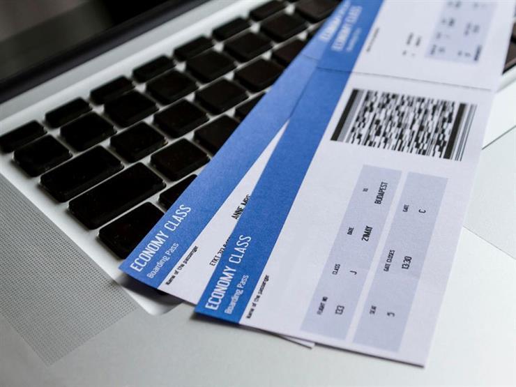 قبل إجازة رأس السنة.. ما هي أفضل الأيام لحجز تذاكر طيران رخيصة؟