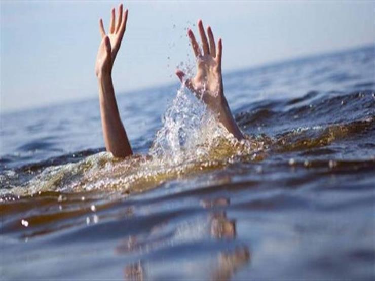 وفاة 9 بحارة غرقا بالأطلسي في موريتانيا