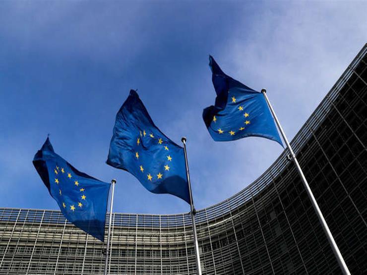 الاتحاد الأوروبي يدرج سبعة أشخاص في قائمة العقوبات لارتكابهم انتهاكات ضد الروهينجا