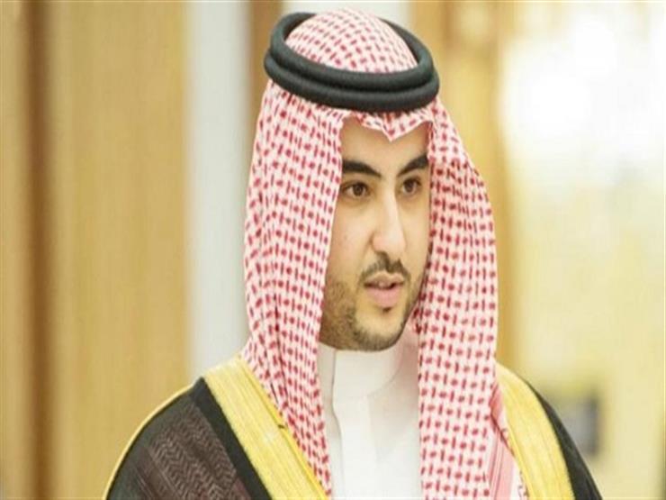 سفير السعودية بواشنطن يدين استهداف الحوثي للفريق الأممي في اليمن