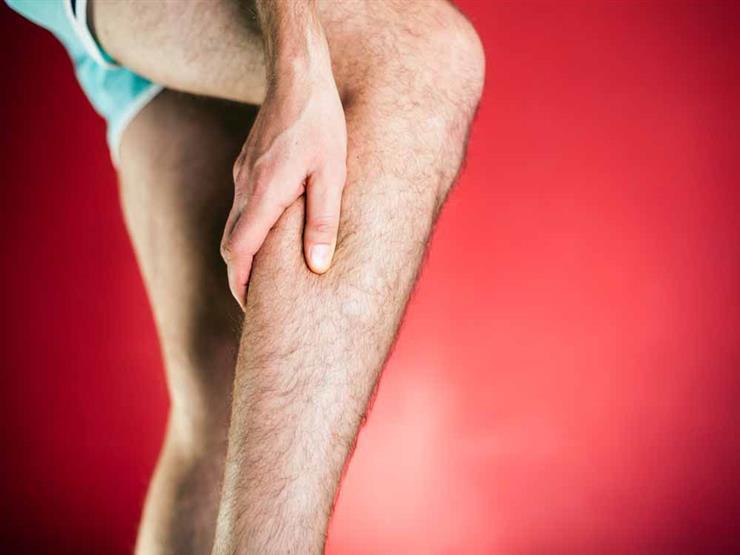 بدون أدوية.. 10 طرق طبيعية لعلاج الشد العضلي