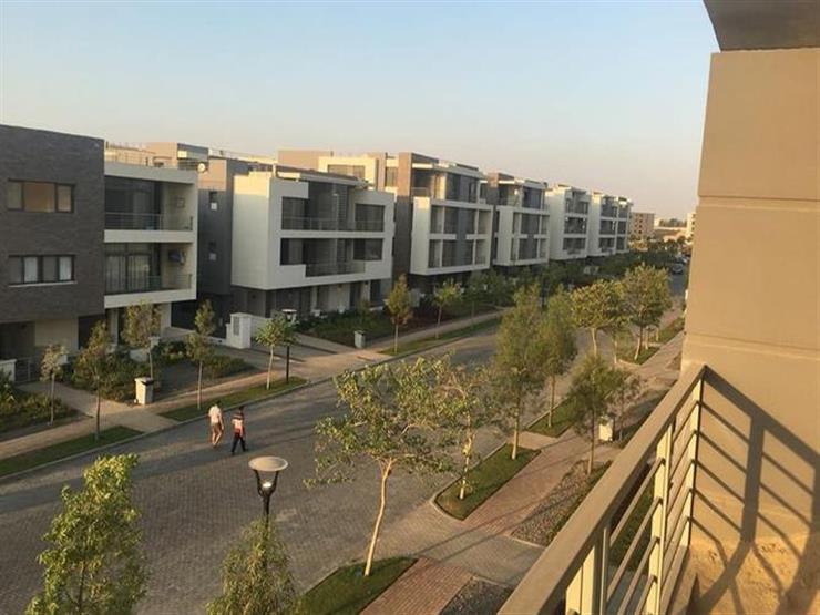 حققت مدينة نصر للإسكان  2 مليار جنيه مبيعات في