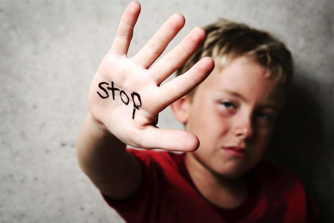 """عضو فريق """"جنة"""": الحملة هدفها التوعية ومنع تكرار حوادث العنف ضد الأطفال"""