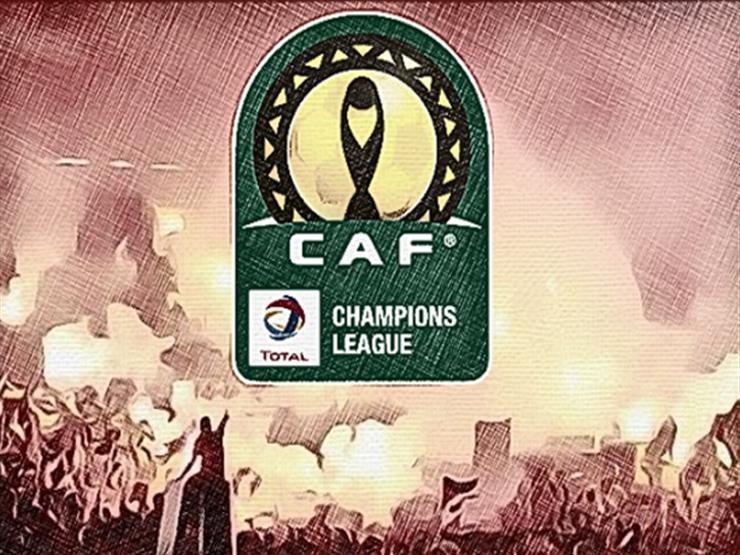 تعرف على الأندية المتأهلة لربع نهائي دوري أبطال إفريقيا
