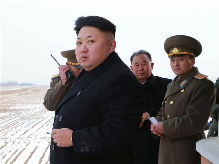 كوريا الشمالية تستنكر تقريرًا أمريكيًا حول حقوق الإنسان في بيونج يانج