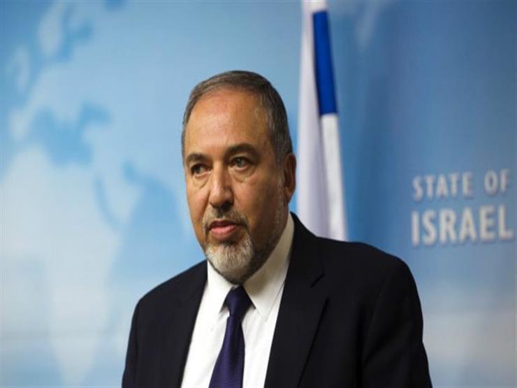 تقرير: خلاف بين ليبرمان وبقية وزراء الحكومة الإسرائيلية حول الهدنة في غزة