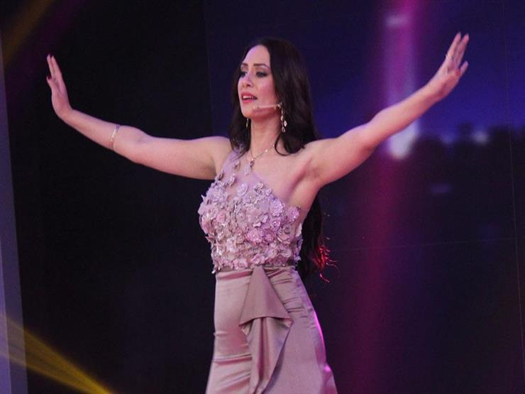 """""""باخُد أعلى أجر في مصر"""".. الراقصة إيمي سلطان: هكذا تغيّرت نظرتي عن الكباريهات"""