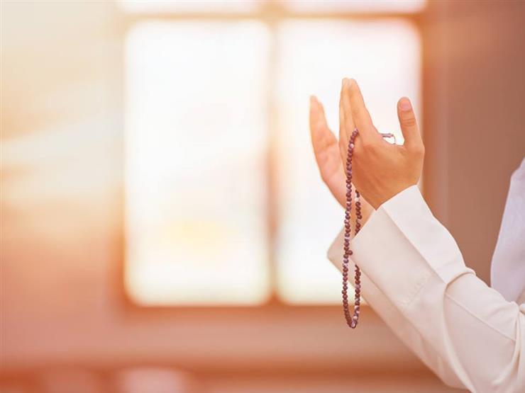 من أذكَار الصّباح: اللهم ما أصبح بي من نعمةٍ فمنك وحدك