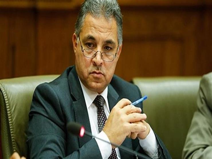 بدء اجتماع محلية النواب لمناقشة موازنة نقل الإسكندرية