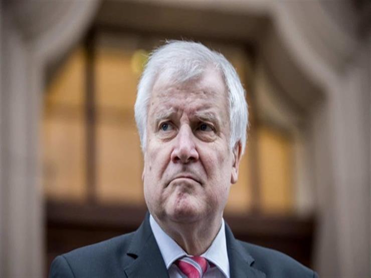 وزير الداخلية الألماني: أدلة كافية على أن هجوم هاله له دوافع يمينية متطرفة