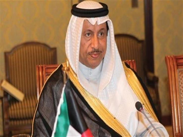 الحكومة الكويتية: نقف إلى جانب مصر في مواجهة الإرهاب