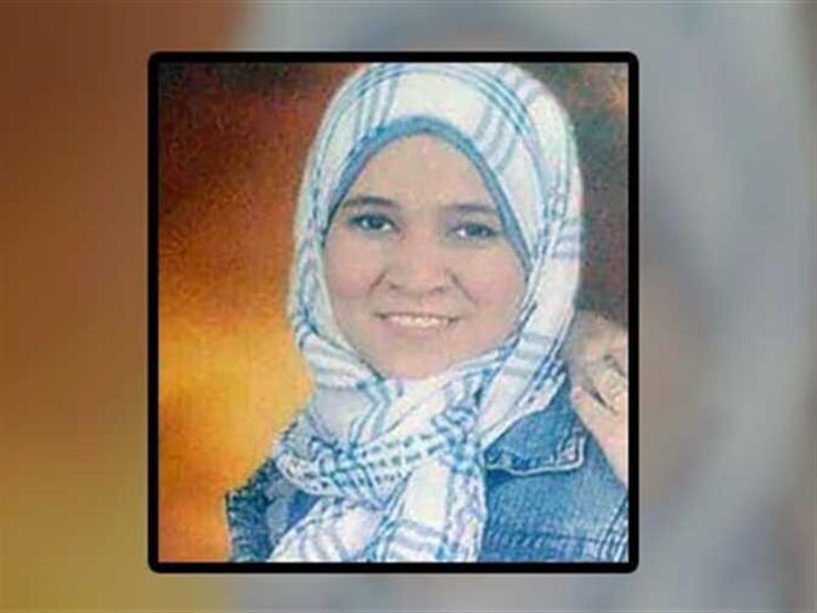 """10 ديسمبر.. استئناف 3 إداريين على حبسهم بقضية وفاة """"طبيبة المطرية"""" صعقاً"""