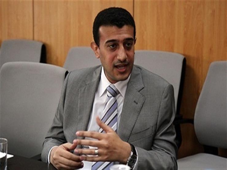 الخولي: عودة مجلس الشورى لن تكلف موازنة الدولة أعباء مادية  - فيديو