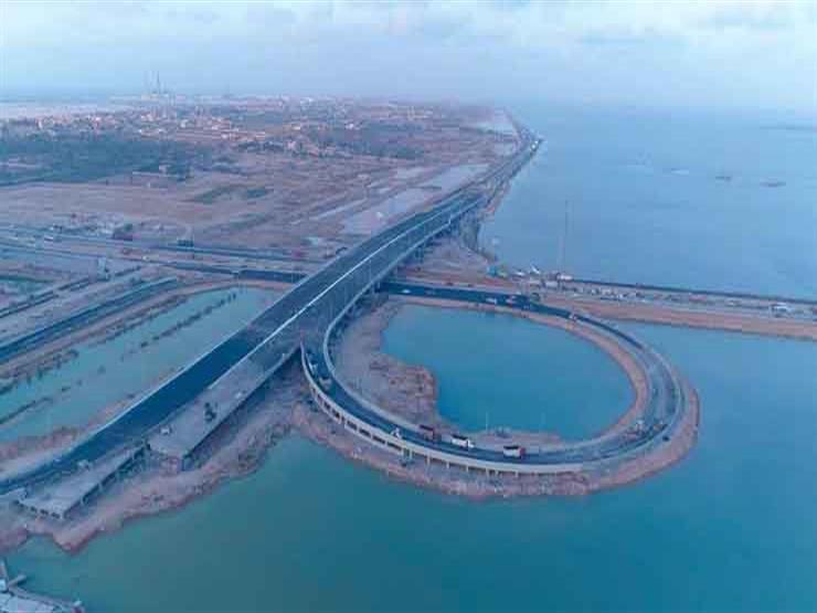 بـ 8 مشرعات.. الإسكندرية تودع قائمة الأعلى في حوادث الطرق (ص...مصراوى