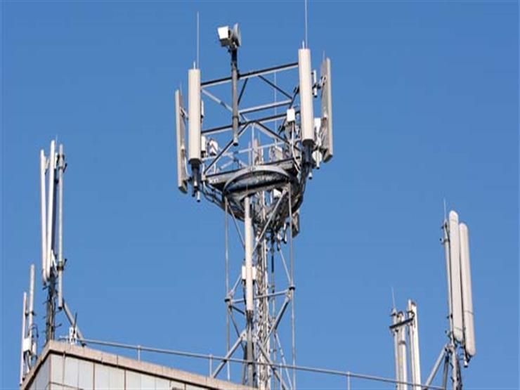 جهاز تنظيم الاتصالات يكشف المناطق الأسوأ في خدمات المحمول والإنترنت