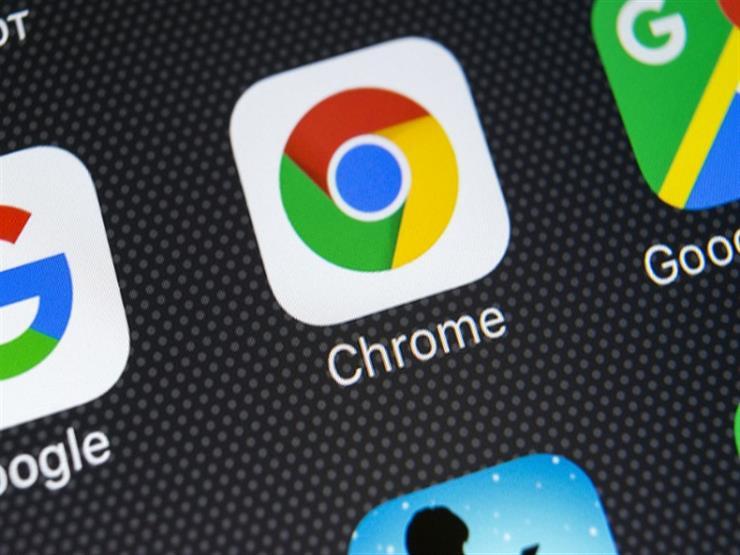 تحديث جديد لمتصفح  جوجل كروم  يهدد آلاف المواقع بالإغلاق...مصراوى