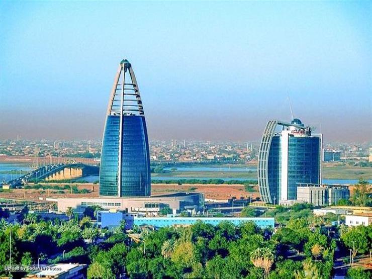 الخرطوم تستضيف مؤتمر وزراء العدل العرب 21 نوفمبر الجاري...مصراوى