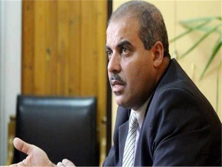 رئيس جامعة الأزهر: شعب مصر تتحطم على صخرته المؤامرات