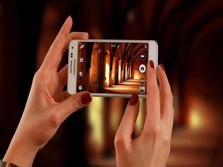 لمستخدمي أندرويد  أفضل 4 تطبيقات لتعديل الصور