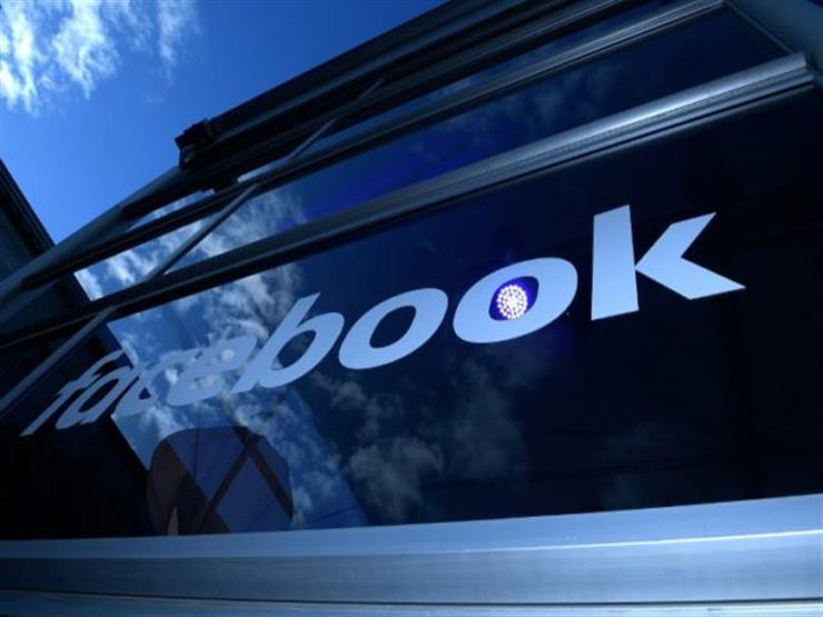 """""""فيسبوك"""" تحقق في تأثير تعطل خدماتها مؤقتا حول العالم"""