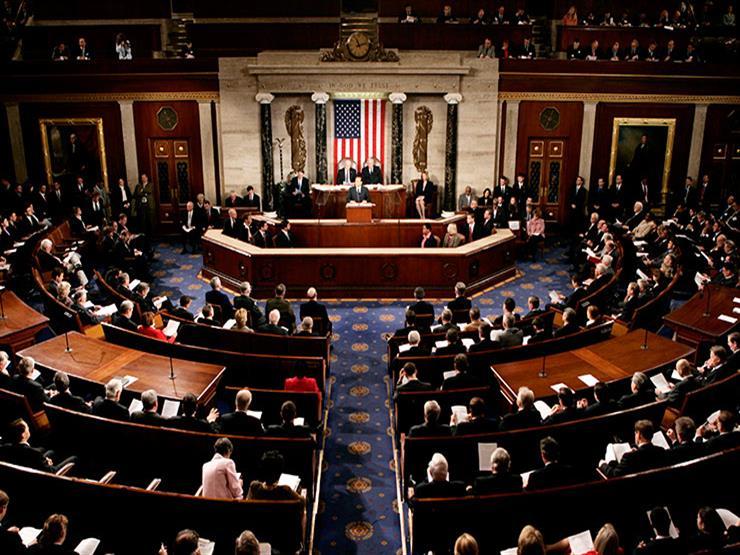 ما الفرق بين ضلعي الكونجرس الأمريكي؟