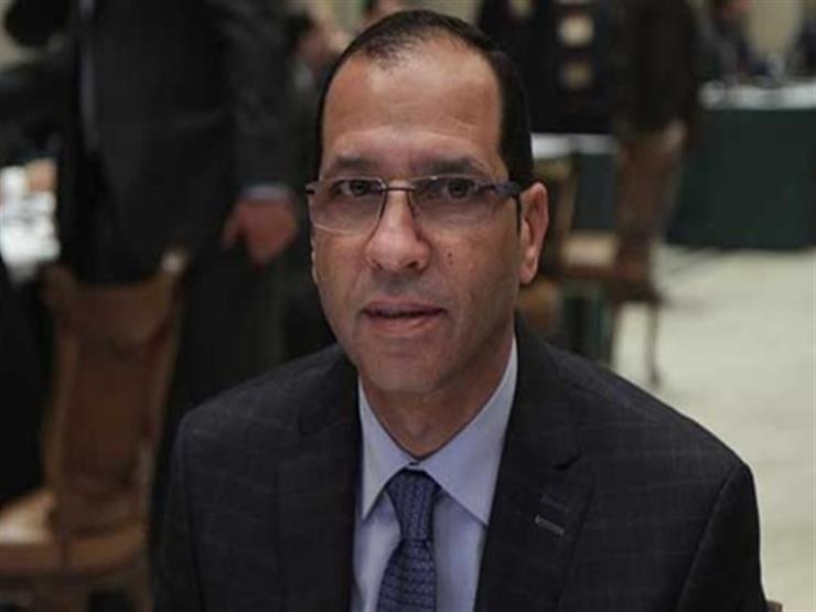 برلماني: منع التموين استيراد الأرز قرار حكيم بكل المقاييس