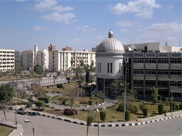 853 طالبًا يخوضون انتخابات الاتحادات بجامعة الفيوم