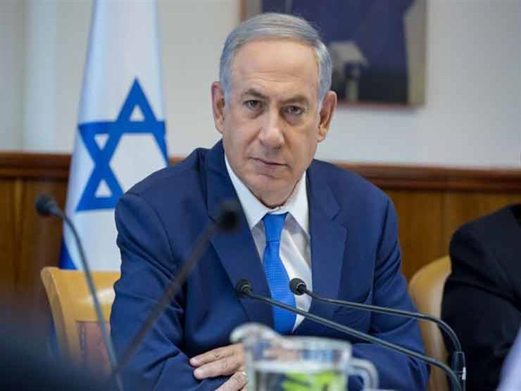 نتنياهو: الزعامة تقتضي أحيانا مواجهة الانتقادات