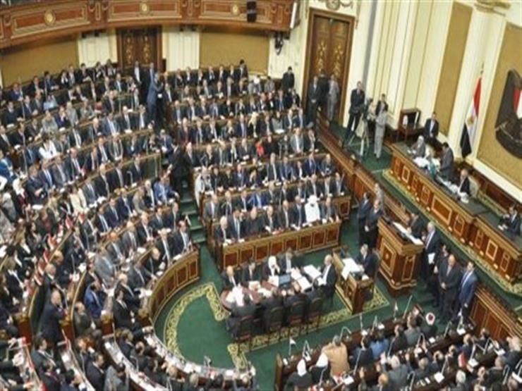 """متحدث النواب: البرلمان يتجاوب مع توصيات تعديل """"الجمعيات الأهلية"""" لهذه الأسباب"""