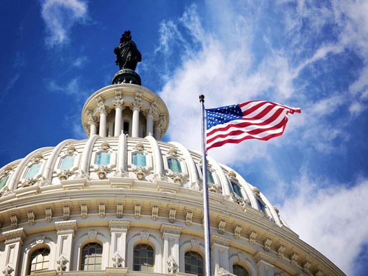 ماذا كشفت نتائج انتخابات الكونجرس النصفية الأمريكية؟
