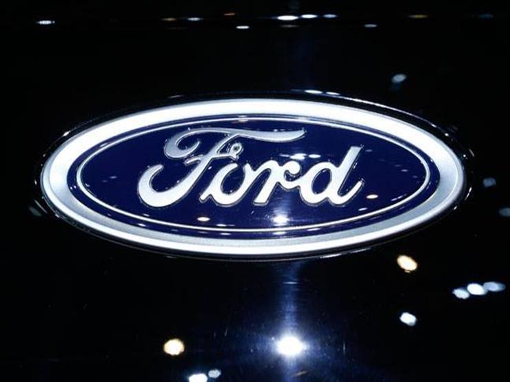 """""""فورد"""" تشتري شركة لخدمات تأجير الأسكوتر"""