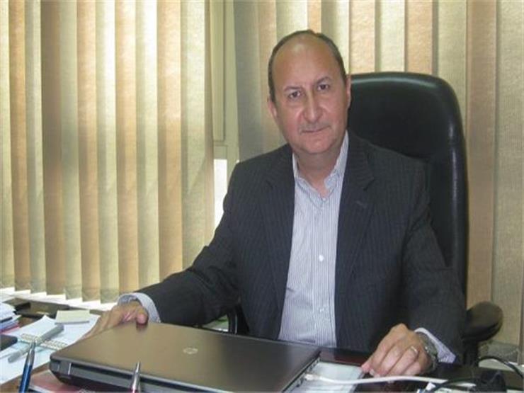 وزير الصناعة يصل القاهرة بعد المشاركة بملتقى الأعمال المصري الكويتي