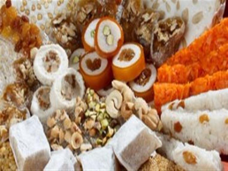 لمرضى السكر.. لا ضرر لتناول حلوى المولد بشرط